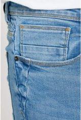 drax-super-skinny-jeans-in-light-wash-dml-tailored-fit-denim-for-life-menswearr-com_234