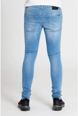 drax-super-skinny-jeans-in-light-wash-dml-tailored-fit-denim-for-life-menswearr-com_283