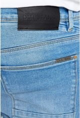 drax-super-skinny-jeans-in-light-wash-dml-tailored-fit-denim-for-life-menswearr-com_600