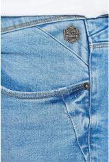 drax-super-skinny-jeans-in-light-wash-dml-tailored-fit-denim-for-life-menswearr-com_873