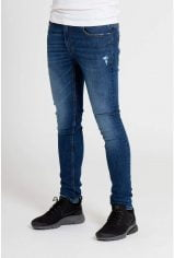 exile-skinny-jeans-in-light-wash-dml-stone-tailored-fit-denim-for-life-menswearr-com_466
