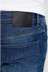 exile-skinny-jeans-in-light-wash-dml-tailored-fit-denim-for-life-menswearr-com_631