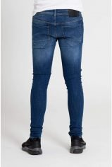 exile-skinny-jeans-in-light-wash-dml-tailored-fit-denim-for-life-menswearr-com_691