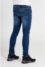 exile-skinny-jeans-in-light-wash-dml-tailored-fit-denim-for-life-menswearr-com_828