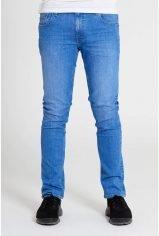 gamma-slim-fit-jeans-in-intense-blue-wash-dml-mid-tailored-denim-for-life-menswearr-com_320