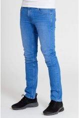 gamma-slim-fit-jeans-in-intense-blue-wash-dml-mid-tailored-denim-for-life-menswearr-com_687