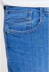 gamma-slim-fit-jeans-in-intense-blue-wash-dml-mid-tailored-denim-for-life-menswearr-com_705