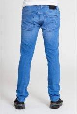 gamma-slim-fit-jeans-in-intense-blue-wash-dml-mid-tailored-denim-for-life-menswearr-com_824