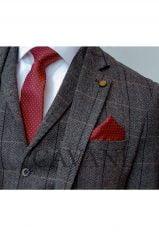 grey-tweed-suit-albert-3-piece-slim-fit-by-house-of-cavani-50-off-wedding-tailoring-menswearr-com_207