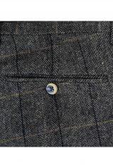grey-tweed-suit-albert-3-piece-slim-fit-by-house-of-cavani-50-off-wedding-tailoring-menswearr-com_313