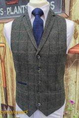 grey-tweed-suit-albert-3-piece-slim-fit-by-house-of-cavani-50-off-wedding-tailoring-menswearr-com_434