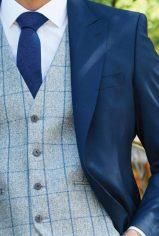 heirloom-ariana-mens-silver-blue-luxury-100-wool-tweed-waistcoat-34-36-38-40-waistcoats-menswearr-com_580