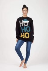 ho-knitted-christmas-jumper-in-black-sm-jumpers-l-shirts-menswearr-com_152