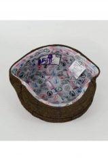 kemson-tobacco-check-flat-cap-342-peaky-blinders-xmas-accessories-cavani-menswearr-com_841