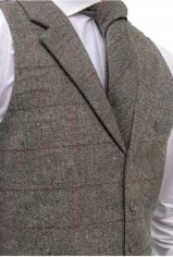 l-a-smith-grey-check-lapel-tweed-waistcoat-la-vest-suit-tailoring-menswearr-com_347