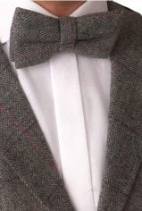 l-a-smith-grey-check-lapel-tweed-waistcoat-la-vest-suit-tailoring-menswearr-com_912