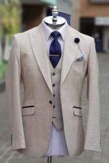 la-smith-classic-navy-white-polka-dots-tie-342-dot-xmas-accessories-l-a-menswearr-com_483