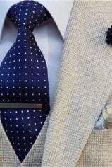 la-smith-classic-navy-white-polka-dots-tie-342-dot-xmas-accessories-l-a-menswearr-com_877
