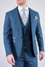 marc-darcy-dion-mens-3-piece-blue-slim-fit-check-tweed-suit-34r-36r-38r-40r-42r-tailoring-menswearr-com_200