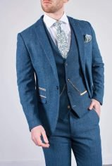marc-darcy-dion-mens-3-piece-blue-slim-fit-check-tweed-suit-34r-36r-38r-40r-42r-tailoring-menswearr-com_552