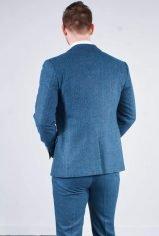 marc-darcy-dion-mens-3-piece-blue-slim-fit-check-tweed-suit-34r-36r-38r-40r-42r-tailoring-menswearr-com_946