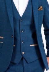 marc-darcy-dion-mens-3-piece-blue-slim-fit-check-tweed-suit-36r-30r-50-off-bd-fst-tailoring-menswearr-com_409