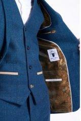 marc-darcy-dion-mens-blue-slim-fit-check-tweed-blazer-36r-38r-40r-42r-44r-suit-tailoring-menswearr-com_400
