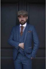 marc-darcy-dion-mens-blue-slim-fit-check-tweed-blazer-36r-38r-40r-42r-44r-suit-tailoring-menswearr-com_566