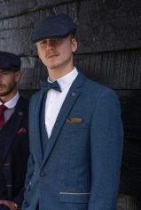 marc-darcy-dion-mens-blue-slim-fit-check-tweed-blazer-36r-38r-40r-42r-44r-suit-tailoring-menswearr-com_723