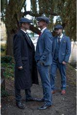 marc-darcy-dion-mens-blue-slim-fit-check-tweed-blazer-36r-38r-40r-42r-44r-suit-tailoring-menswearr-com_832