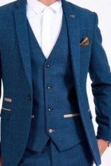 marc-darcy-dion-mens-blue-slim-fit-check-tweed-blazer-36r-38r-40r-42r-44r-suit-tailoring-menswearr-com_901