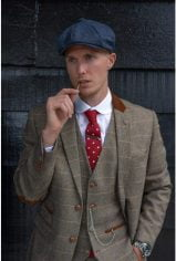 marc-darcy-dx7-mens-tan-heritage-tweed-check-blazer-34r-36r-38r-40r-42r-44r-suit-tailoring-menswearr-com_733