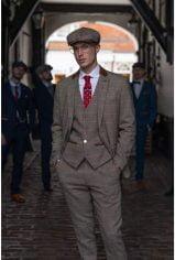 marc-darcy-dx7-mens-tan-heritage-tweed-check-blazer-36r-38r-40r-42r-44r-suit-tailoring-menswearr-com_266