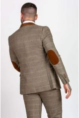 marc-darcy-dx7-mens-tan-heritage-tweed-check-blazer-36r-38r-40r-42r-44r-suit-tailoring-menswearr-com_776