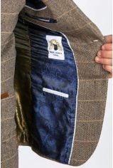 marc-darcy-dx7-mens-tan-heritage-tweed-check-blazer-36r-38r-40r-42r-44r-suit-tailoring-menswearr-com_926