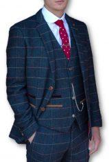marc-darcy-eton-mens-3-piece-blue-slim-fit-tweed-suit-36r-30r-38r-40r-42r-44r-tailoring-menswearr-com_308