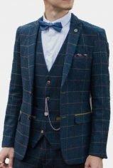 marc-darcy-eton-mens-3-piece-blue-slim-fit-tweed-suit-36r-30r-38r-40r-42r-44r-tailoring-menswearr-com_772