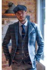 marc-darcy-eton-mens-3-piece-blue-slim-fit-tweed-suit-36r-38r-40r-42r-44r-tailoring-menswearr-com_240