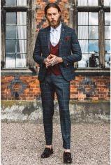 marc-darcy-eton-mens-3-piece-blue-slim-fit-tweed-suit-36r-38r-40r-42r-44r-tailoring-menswearr-com_326