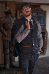 marc-darcy-eton-mens-3-piece-blue-slim-fit-tweed-suit-36r-38r-40r-42r-44r-tailoring-menswearr-com_574