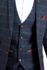 marc-darcy-eton-mens-3-piece-blue-slim-fit-tweed-suit-36r-38r-40r-42r-44r-tailoring-menswearr-com_831