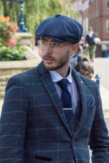 marc-darcy-eton-mens-3-piece-blue-slim-fit-tweed-suit-36r-38r-40r-42r-44r-tailoring-menswearr-com_915