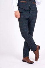 marc-darcy-eton-mens-3-piece-blue-slim-fit-tweed-suit-36r-38r-40r-42r-44r-tailoring-menswearr-com_953