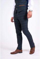 marc-darcy-eton-mens-blue-slim-fit-tweed-check-suit-trousers-28r-50-off-herringbone-tailoring-menswearr-com_441