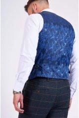 marc-darcy-eton-mens-blue-slim-fit-tweed-check-suit-waistcoat-50-off-herringbone-tailoring-menswearr-com_961