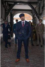 marc-darcy-jd4-mens-3-piece-navy-slim-fit-birds-eye-suit-36r-30r-38r-40r-42r-tailoring-menswearr-com_569