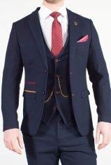 marc-darcy-jd4-mens-3-piece-navy-slim-fit-birds-eye-suit-36r-38r-40r-42r-tailoring-menswearr-com_111
