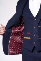 marc-darcy-jd4-mens-3-piece-navy-slim-fit-birds-eye-suit-36r-38r-40r-42r-tailoring-menswearr-com_115