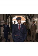 marc-darcy-jd4-mens-3-piece-navy-slim-fit-birds-eye-suit-36r-38r-40r-42r-tailoring-menswearr-com_182