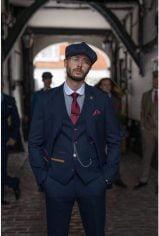 marc-darcy-jd4-mens-3-piece-navy-slim-fit-birds-eye-suit-36r-38r-40r-42r-tailoring-menswearr-com_216